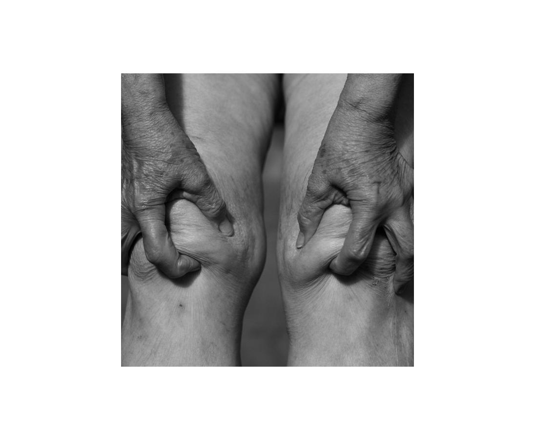 BICHE Photography_Bone Marrow 1