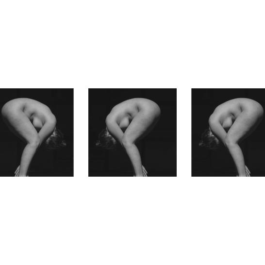 BICHE Photography_Bone Marrow 6