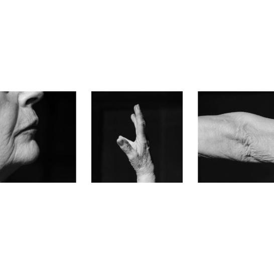 BICHE Photography_Bone Marrow 9